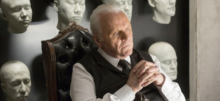 westworld-tv-series-anthony-hopkins