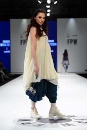 FDF_5510 (Large)