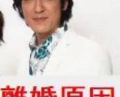 田中ココリコ