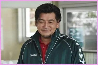 サンドウィッチマン富澤