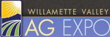 Willamette_Valley_Ag_Expo_Logo