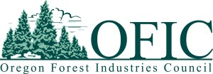 Oregon Forest Industries Council