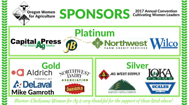 2017 OWA Convention Sponsors (002).fw
