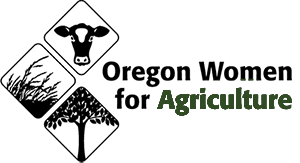 Oregon Women for Agriculture
