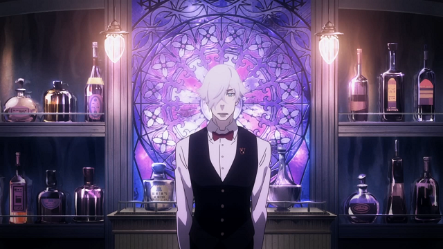 Death Parade PV Video only.mp4_snapshot_01.02_[2015.01.08_18.23.48]