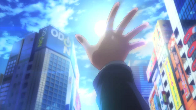 Love Live! The School Idol Movie PV2@QC_001_2379
