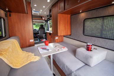 Roadtrek-Play-Rear-Lounge-Area