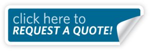 request-an-rv-rental-quote