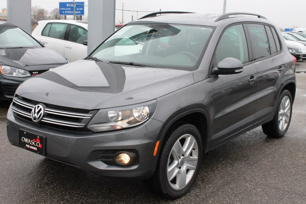 Owasco Volkswagen, 2016 Volkswagen Tiguan, Volkswagen Tiguan Comfortline, Volkswagen Tiguan Sale, Tiguan For Sale, Certified Pre-Owned, Used Car Specials, Volkswagen Dealers Whitby, Volkswagen Dealers Ajax, Volkswagen Dealers Oshawa, Volkswagen Dealers Durham Region, Volkswagen Dealers Bowmanville, Volkswagen Dealers Clarington, Volkswagen Dealers Port Perry, Volkswagen Deals, Volkswagen Used Cars,