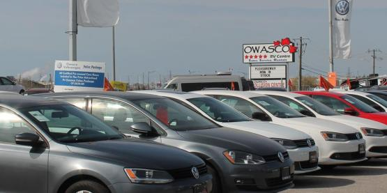 #1 Volume Dealership, Volume, Selection, Best Selection, Owasco VW, Volkswagen, Volkswagens for Sale, Whitby, Oshawa, Bowmanville, Ajax, Pickering Clarington, Dealership, Deals, Sales, Jetta, Golf, Tiguan, Beetle, AllTrack, Sportwagon, GTI, Touareg, Atlas, e-Golf, Durham, Volkswagen Plus, How-To, Good Deals, Best Deals, Cheap, Best Price, Low Cost.