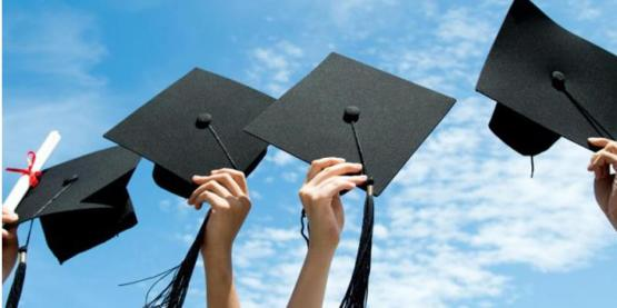 Recent graduates who are looking to buy a new car or pre-owned, could be eligible for a $500 Rebate!