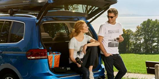 VW owners could be eligible for a 0.5% Rate Reduction on your next vehicle!