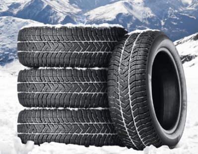 Image result for winter tires