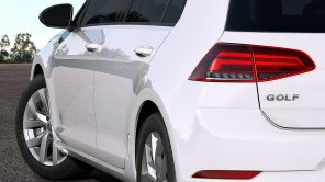 golf-feature-tail-lights