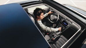 golf-features-sunroof