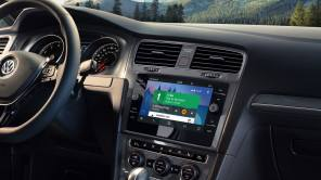 alltrack-features-discover-media