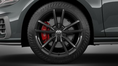 gti-features-rabbit-pretoria-wheels