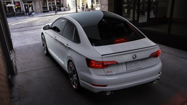 GLI-features-35th-styling