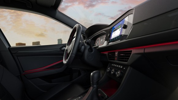 GLI-features-interior-styling