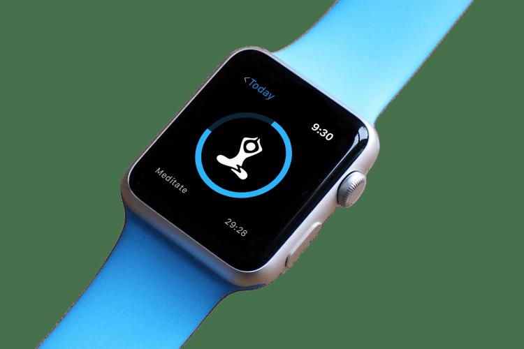O-Apple-Watch-2 Home