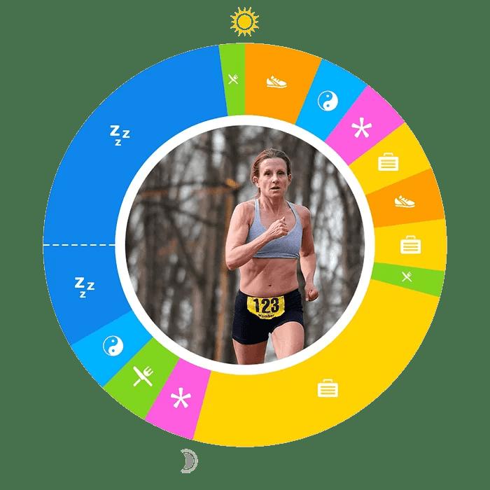 O-BuckheitSarah-700-compressed Day in the Life: Sarah Buckheit