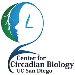 ccb_logo-compressed Team