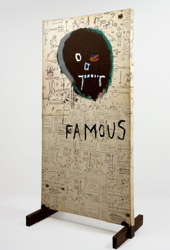 basquiat_famous_recto_and_verso_1982