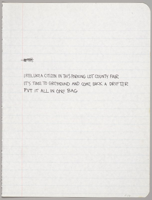 basquiat_untitled_notebook_page_198081_2