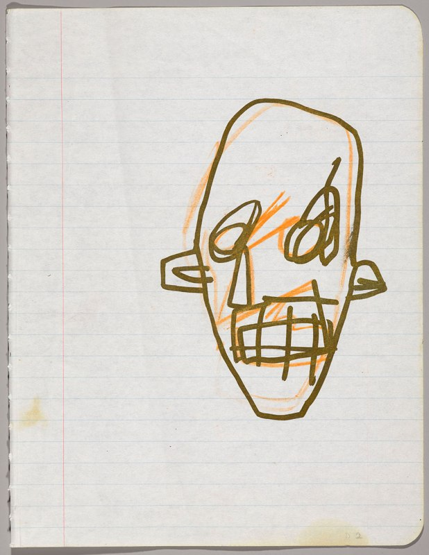 basquiat_untitled_notebook_page_198081_5