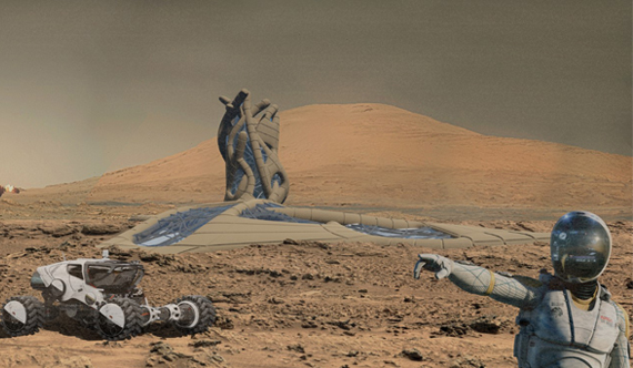 Mars_Colony_sized_for_web