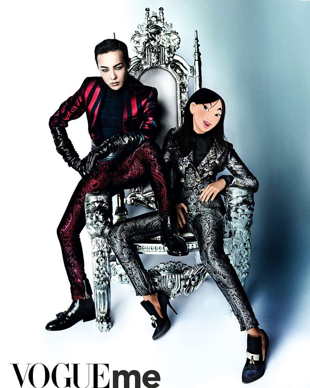 s4_animation_in_reality_by_gregory_masouras_bella_hadid_as_mulan_and_g_dragon_in_balmain_vogue_china_vogue_me_august_2016_photographed_by_mario_testino_yatzer
