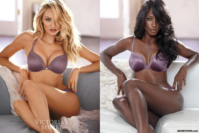 3066453-slide-s-4-a-stunning-black-model-recreated-famous-fashion-ads-to-encourage-more-diversity