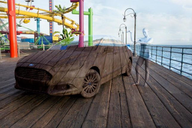 body-painting-car-644x429