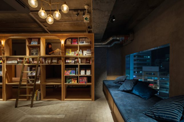 book-and-bed-hostel-1-644x429
