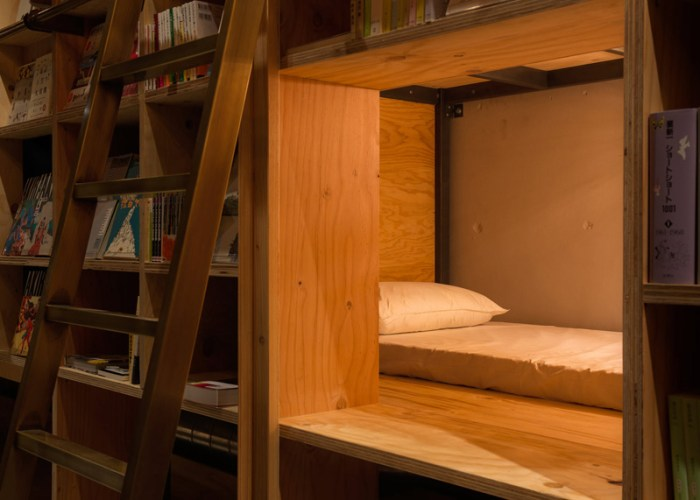 book-and-bed-hostel-3