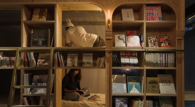 book-and-bed-hostel-6-644x353