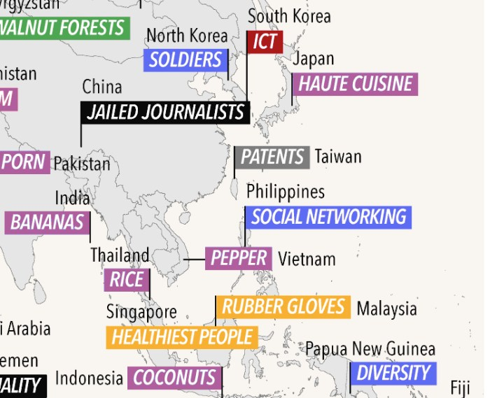 information-is-beautiful-international-number-ones-map-8