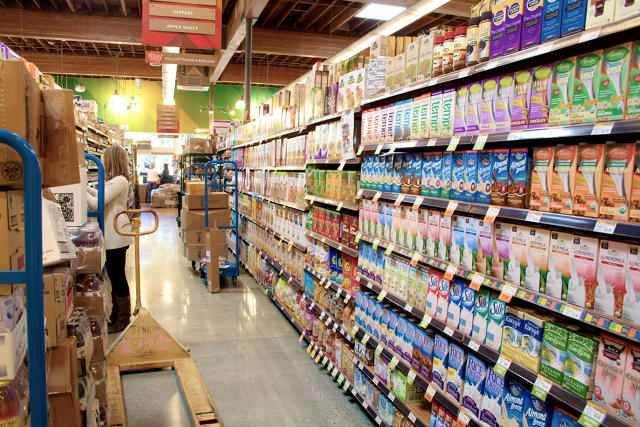 3067000-inline-i-3a-consumers-think-expensive-food-is-healthier-even-when-it-isnt