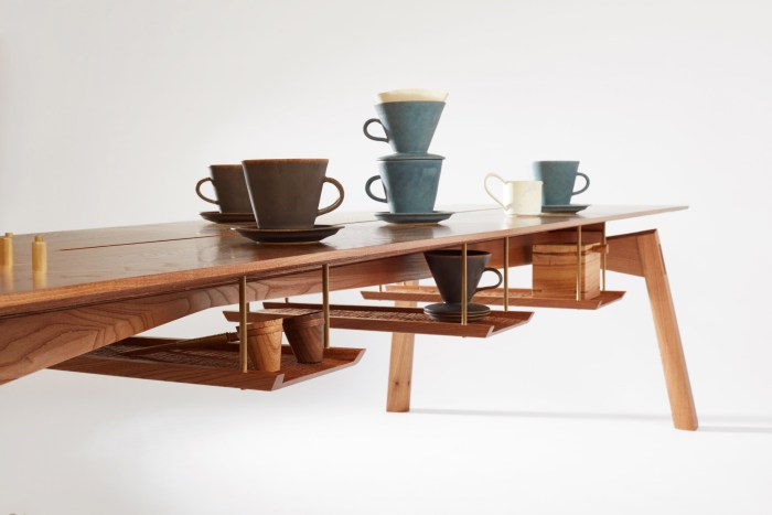 the-coffee-ceremony-hugh-miller-furniture-design-chair-table_dezeen_2364_col_12