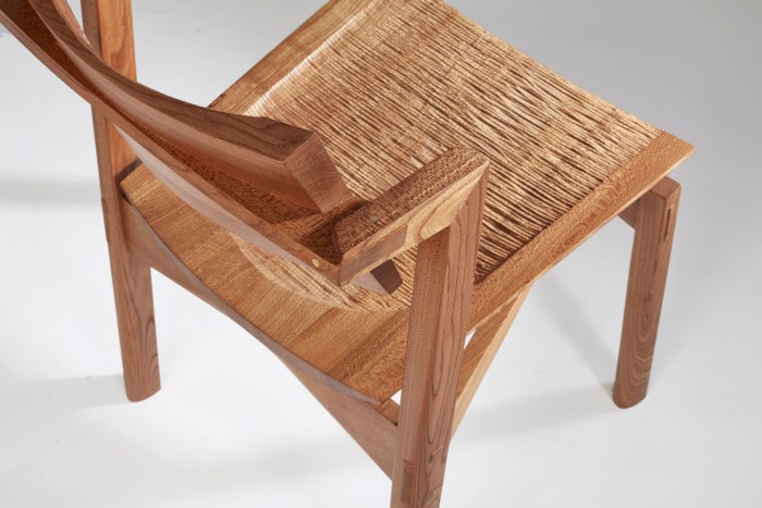 the-coffee-ceremony-hugh-miller-furniture-design-chair-table_dezeen_2364_col_15