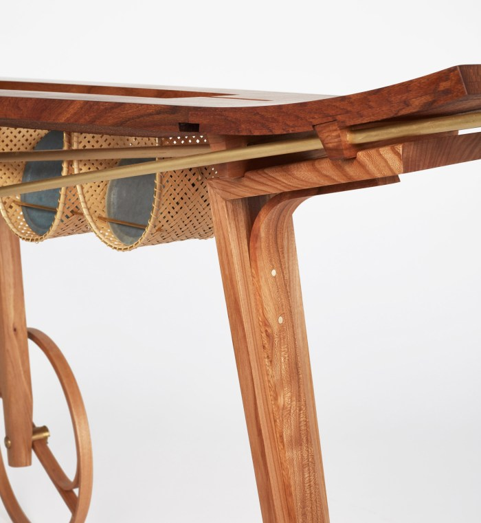 the-coffee-ceremony-hugh-miller-furniture-design-chair-table_dezeen_2364_col_3