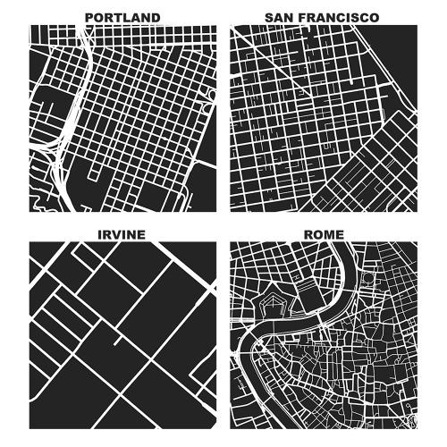 3067117-slide-1-this-visualization-tool-turns-your-neighborhood-into-a-revealing-street-map