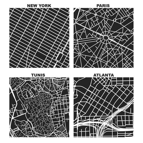 3067117-slide-2-this-visualization-tool-turns-your-neighborhood-into-a-revealing-street-map