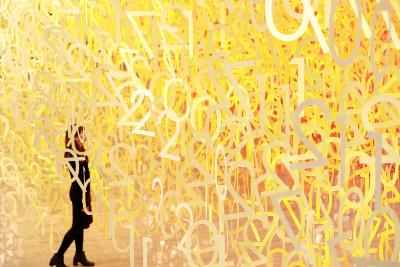 emmanuelle-moureaux-forest-of-numbers-8