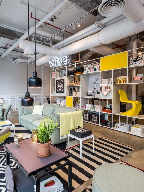 vitra-opens-a-new-pop-up-shop-and-garage-office-new-york-6