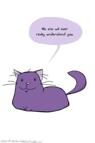 hard-truths-from-soft-cats-illustrations-16-59141da0a4e3c-png__605