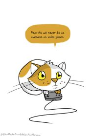 hard-truths-from-soft-cats-illustrations-18-59141da5b2939-png__605