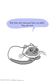 hard-truths-from-soft-cats-illustrations-20-59141daa10dad-png__605