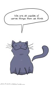 hard-truths-from-soft-cats-illustrations-21-59141dac7b2d7-png__605