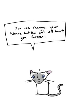 hard-truths-from-soft-cats-illustrations-25-59141db58cc84-png__605